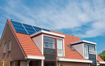 Eignet sich mein Dach für Photovoltaik?